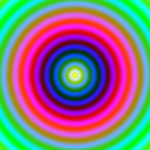 Hypnotic_colours