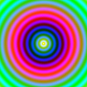 Hypnotic_colours