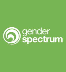 genderspectrum-logo1