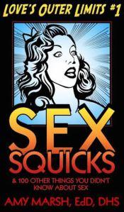SexSquicks 400