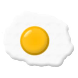 Egg256