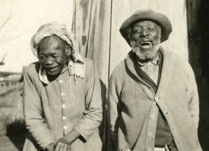 800px-Oklahoma_Sharecroppers-1914
