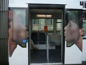 800px-Tram_Bremen_01