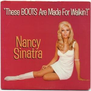 nancy-sinatra_boots-walking