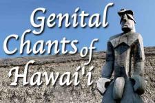 GenitalChants