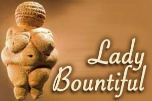 lady-bountiful