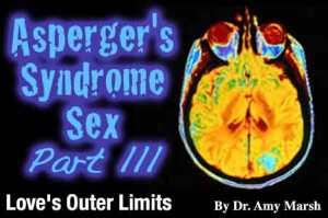 lol-aspergers-sex3