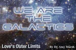 lol-galactics
