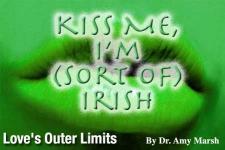 lol-kiss-me