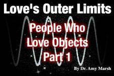 lol-objects-1