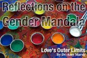 lol-objects-mandala