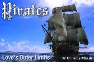 lol-pirates