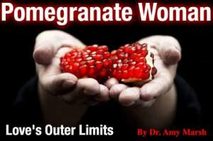 lol-Pomegranate-Woman