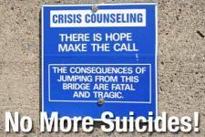 no-more-suicide