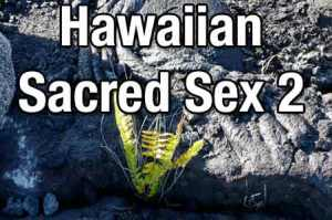 sacred-sex2