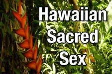 sacred-sex_0