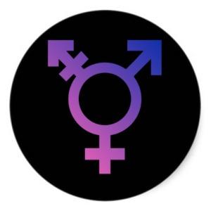 transgender_symbol_stickers-r39a2a8cab3324d1487dc67d5e003183a_v9wth_8byvr_512