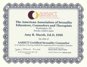 2018 AASECT_Renewal