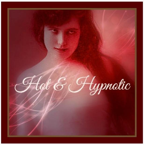 Hot&HypnoGraphic2
