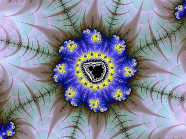 Fractal_Sunny_flower3_5600x4200