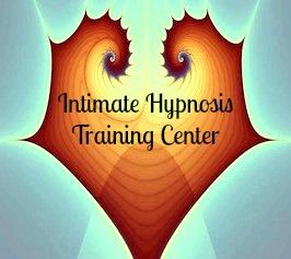 IntimateHypnosisTrainingCenter