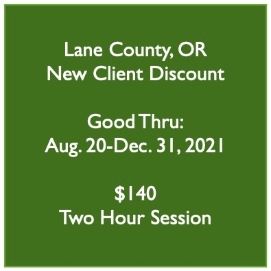 lane-county-or-140-discount